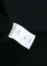 Чёрный худи Supreme x Comme des Garcons купить в Киеве с доставкой по Украине