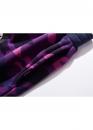 Купить фиолетовые шорты Bape Camo в Киеве с доставкой по Украине