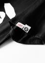 Купить чёрную футболку Bape в Киеве с доставкой по Украине