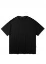 Купить чёрную футболку Venom в Киеве с доставкой по Украине
