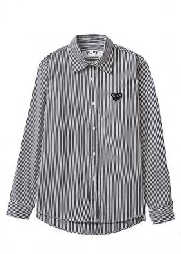 Рубашка Comme des Garcons - FC1113