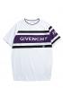 Белая футболка Givenchy - FE1111