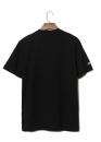 Купить чёрную футболку Heron Preston Стиль в Киеве с доставкой по Украине