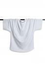 Купить белую футболку Palm Angels в Киеве с доставкой по Украине