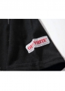 Чёрная футболка Off-white купить в Киеве с доставкой по Украине
