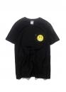 Купить чёрную футболку Rip n Dip в Киеве с доставкой по Украине