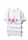 Купить белую футболку Supreme x Jordan в Киеве с доставкой по Украине