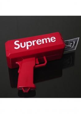Пистолет Supreme - GS1111