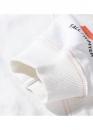 Купить белый худи NASA x Heron Preston в Киеве с доставкой по Украине