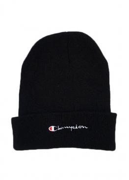Шапка Champion - IH1115