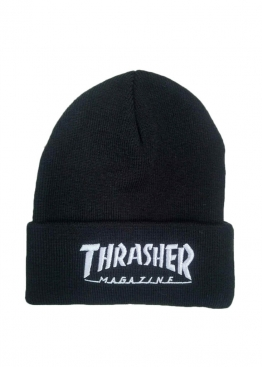 Шапка Thrasher - IT1111