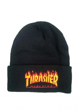 Шапка Thrasher - IT1112