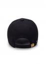 Чёрная кепка Balenciaga купить в Киеве с доставкой по Украине