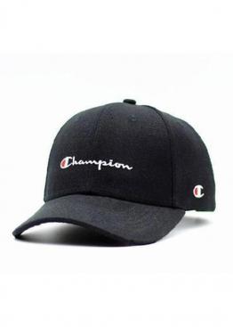 Кепка Champion - KH1111