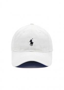 Кепка Polo Ralph Lauren - KL1111
