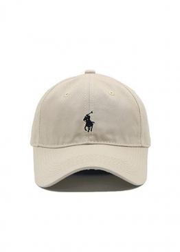 Кепка Polo Ralph Lauren - KL1113