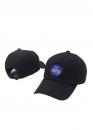 Купить чёрную кепку NASA в Киеве с доставкой по Украине