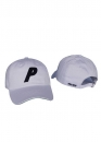 Белая кепка Palace купить в Киеве с доставкой по Украине
