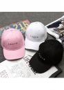 Розовая кепка Youth купить в Киеве с доставкой по Украине