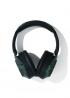 Наушники Razer x A Bathing Ape Neon Camo Headset - NA1111