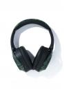 Купить наушники Razer x A Bathing Ape Neon Camo Headset в Киеве с доставкой по Украине