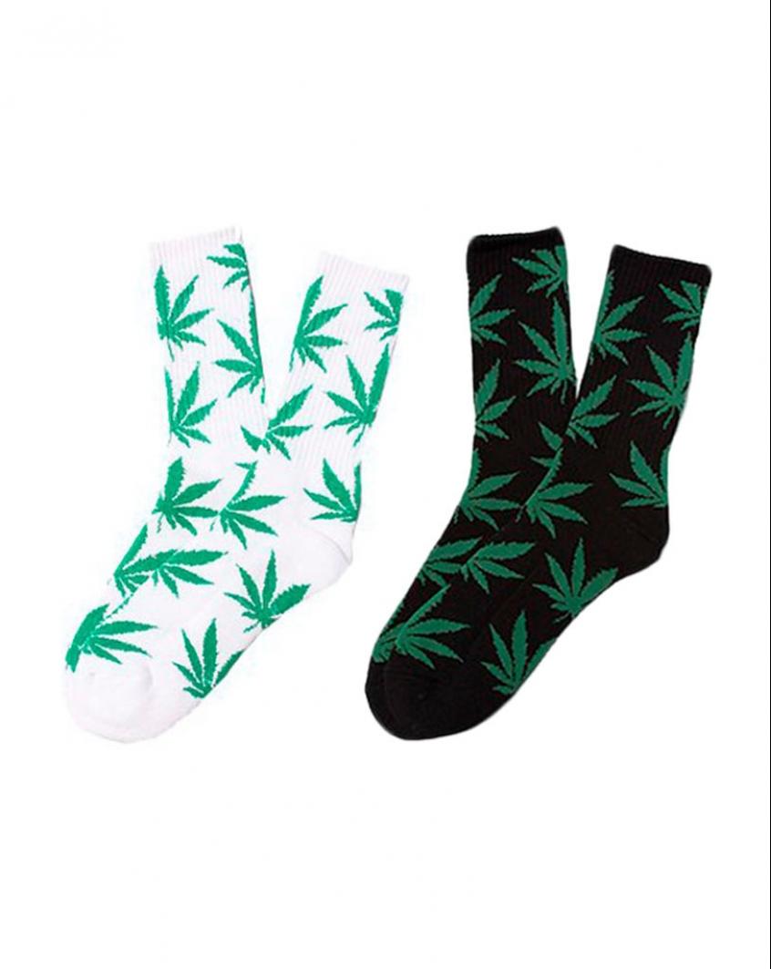Носки с марихуаной заказать все видео про коноплю