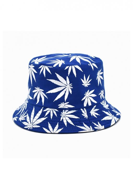 Купить синюю панаму с марихуаной в Киеве с доставкой по Украине