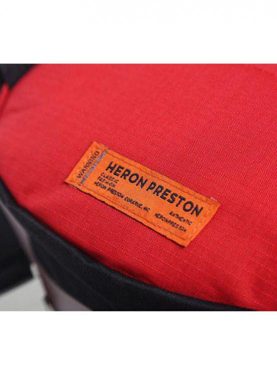 Купить красную бананку Heron Preston Стиль в Киеве с доставкой по Украине
