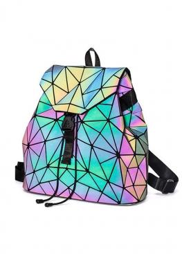 Светоотражающий рюкзак - RR1111