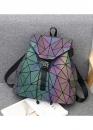 Купить светоотражающий рюкзак купить в Киеве с доставкой по Украине
