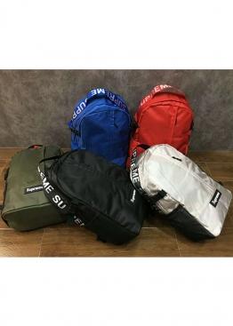 Рюкзак Supreme - RS1120