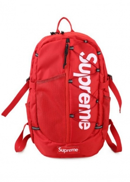 Рюкзак Supreme - RS1122