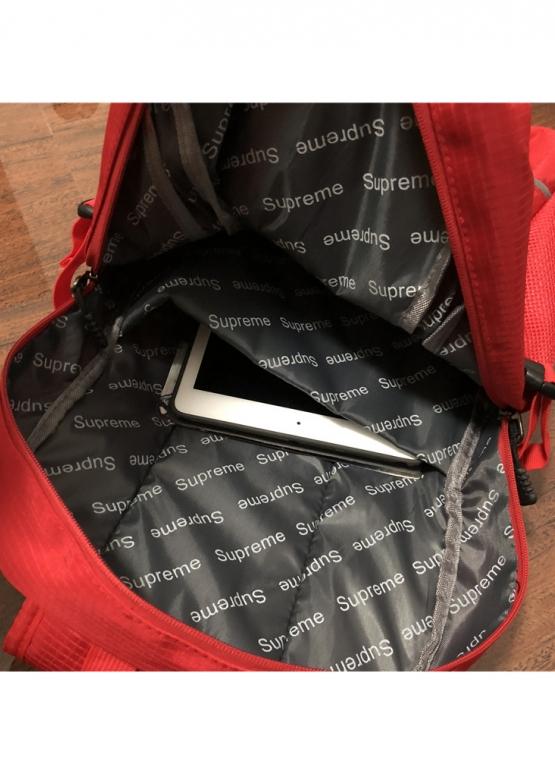 Купить рюкзак Supreme в Киеве с доставкой по Украине