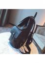 Купить рюкзак Supreme купить в Киеве с доставкой по Украине