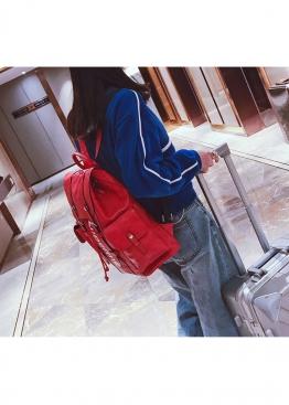Рюкзак Supreme - RS1124