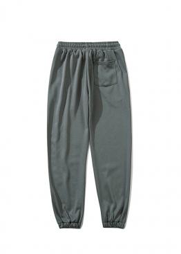 Серые штаны Jordan - TN1112
