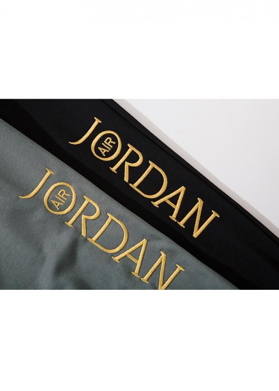 Купить серые штаны Jordan в Киеве с доставкой по Украине